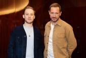 Event: BAFTA Breakthrough Brits Jury Day at the Bulgari London HotelDate: Wednesday 18 September 2019Venue: Bulgari London Hotel, Knightsbridge, London-Area: Reception