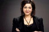 Meera Syal 2.0