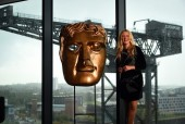 British Academy Scotland Awards Nominations