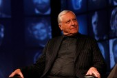 Event: Life in Pictures with Peter GreenawayDate: 13 April 2016Host: Ian Haydn Smith