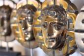 BAFTA Cymru trophies