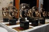 British Academy Childrens Awards 2011