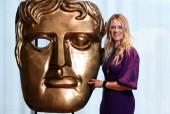 British Academy Scotland Awards Nominations Announcement