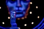 Event: British Academy Scotland AwardsDate: Sunday 5 November 2017Venue: Radisson Blu, Glasgow City, GlasgowHost: Edith Bowman-Area: Branding & Set-Up