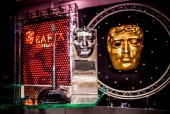 Event: British Academy Scotland AwardsDate: Sunday 6 November 2016Venue: Blu Radisson Hotel, GlasgowHost: Edith Bowman