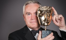Event: House of Fraser British Academy Television AwardsDate: Sun 10 May 2015Venue: Theatre Royal, Drury LaneHost: Graham Norton-Area: STUDIO PORTRAITS
