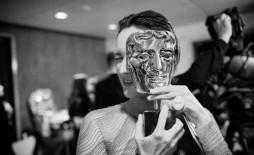 BAFTA Archive Breakfast