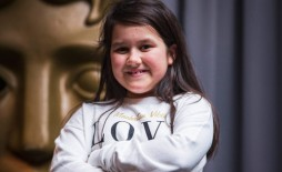 Event: BAFTA Young Presenter Competition & MasterclassDate: Saturday 26 October 2019Venue: BAFTA Piccadilly, Piccadilly, LondonHost: Lindsey Russell-