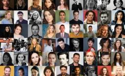 BAFTA Newcomers