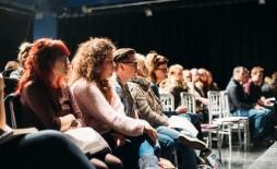 Event: BAFTA Scotland Presents Acting with David ElliotDate: Thursday 25 FebruaryVenue: Scottish Youth Theatre