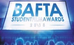 2018 BAFTA Student Film Awards