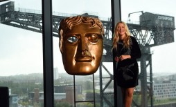 Event: British Academy Scotland Awards Nominations AnnouncementDate: Wednesday 26 September 2018Venue: Radisson RED Hotel, GlasgowHost: Edith Bowman-