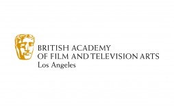 BAFTA Los Angeles Logo