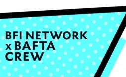 bafta crew bfi network guru thumb