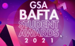 Event: GSA BAFTA Student AwardsDate: Friday 23 July 2021 Venue: VirtualHost: TBC-