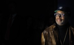 'Chi-Raq' premiere, 66th Berlinale International Film Festival, Berlin, Germany - 16 Feb 2016
