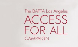 Access For All Logo Banner
