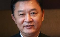 Masterclass: Tony Ching