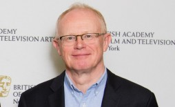2014.9.23 - BAFTA Scholarship Event @ BBC