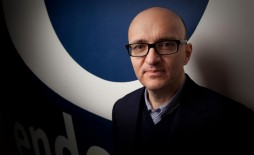 BAFTA Television Lecture: Tim Hincks