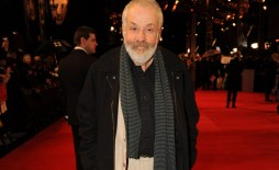 The British Academy Film Awards in 2011