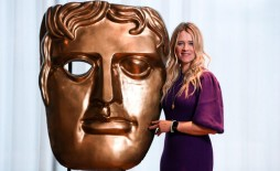 Event: British Academy Scotland Awards Nominations Announcement Date: Wednesday 25 September 2019 Venue: CitizenM Hotel, Glasgow Host: Edith Bowman-