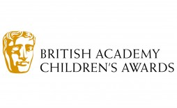 Children's Awards Logo