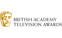 British Academy Television Awards Logo