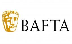 BAFTA abbreviated logo