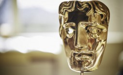 Event: Style Suites for the EE British Academy Film AwardsDate: Sunday 14 February 2016Venue: The Savoy, London-Suites include: 88 Rue du Rhone, Atelier Swarovski, Charles Worthington, Lancome, The Savoy, E!, BAFTA (Hackett/Globetrotter)