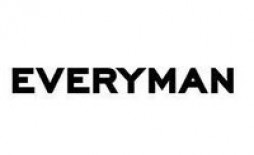 everyman cinema logo