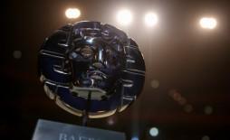 Event: British Academy Cymru AwardsDate: 8 October 2017Venue: St David's Hall, Cardiff, WalesHost: Huw Stephens-Area: Branding & Set-Up