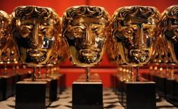 Event: BAFTA TV Awards 2013Date: Sunday 12 May 2013Venue: Royal Festival Hall, LondonArea:   Branding & Set-Up