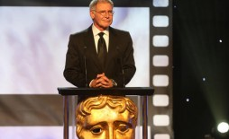 2012 BAFTA Los Angeles Britannia Awards Presented By BBC AMERICA - Fixed Show