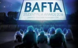 GSA Student Film Awards