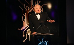 Event: British Academy Games AwardsVenue: Tobacco Dock, LondonDate: 7 April 2016Host: Dara O'Briain-Area: CEREMONY