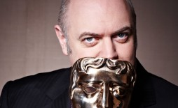 Presenter - Dara O'Briain