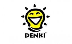 denki2