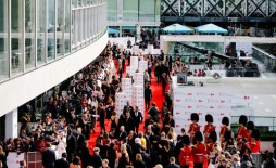 Event: Virgin TV British Academy Television AwardsDate: Sunday 13 May 2018Venue: Royal Festival Hall, Southbank Centre, Belvedere Rd, Lambeth, LondonHost: Sue Perkins-Area: Red Carpet