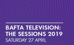 TV Sessions 2019