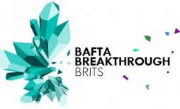 Breakthrough Brits logo 2019