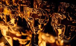 Event: British Academy Games AwardsDate: Thursday 4 April 2019Venue: Queen Elizabeth Hall, Southbank Centre, LondonHost: Dara Ó Briain -Area: Carlo Paloni Master-Set