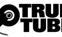 Truetube logo