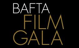 BAFTA Film Gala logo