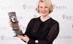 Event: British Academy Scotland AwardsDate: Sunday 5 November 2017Venue: Radisson Blu, Glasgow City, GlasgowHost: Edith Bowman-Area: Winners Gallery