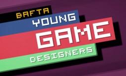 Event: Young Game Designer AwardsDate: Thursday 8 July 2021Venue: VirtualHost: Elle Osili-Wood-Area: Online Ceremony