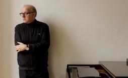 craig armstrong composer