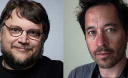 BAFTA Insights - GDT and Paul Austerberry