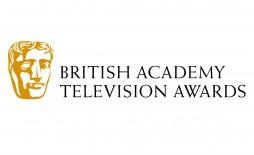 Television Award Logo