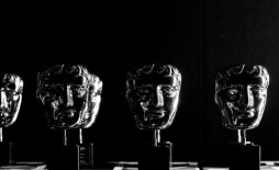 Event: Virgin Media British Academy Television AwardsDate: Sunday 12 May 2019Venue: Royal Festival Hall, Southbank Centre, Belvedere Rd, Lambeth, LondonHost: Graham Norton-Area: Backstage